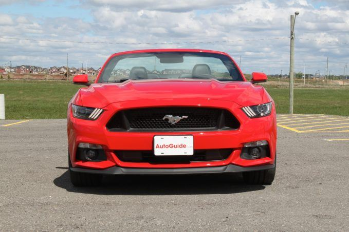 2017-mustang-gt-convertible-review-5