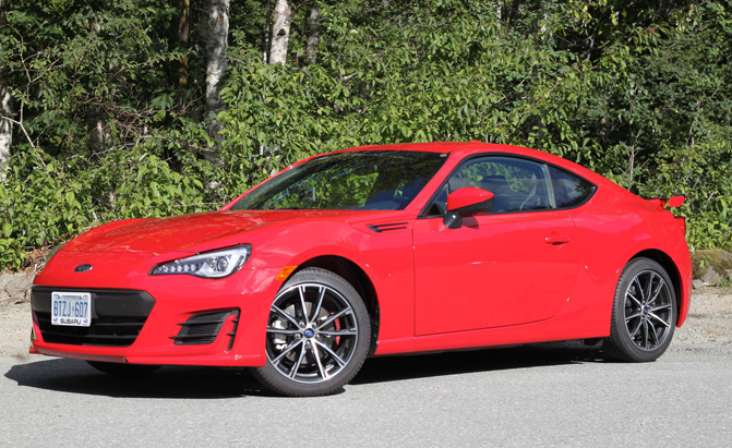 2017-subaru-brz-review