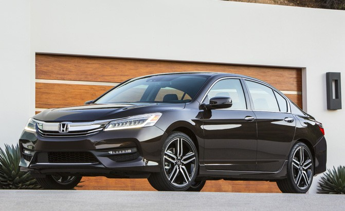 2017-honda-accord-sedan