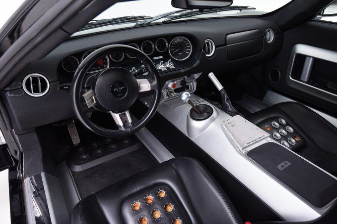 ford-gt-cp-1-auction-interior