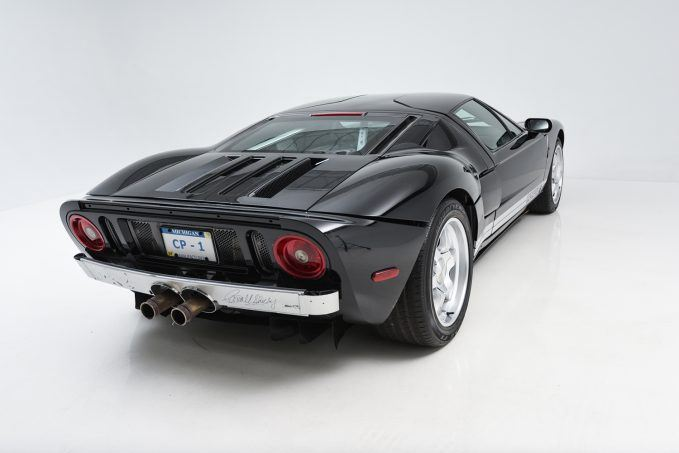 ford-gt-cp-1-auction-rear