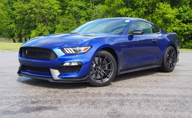 shelby-gt350-front