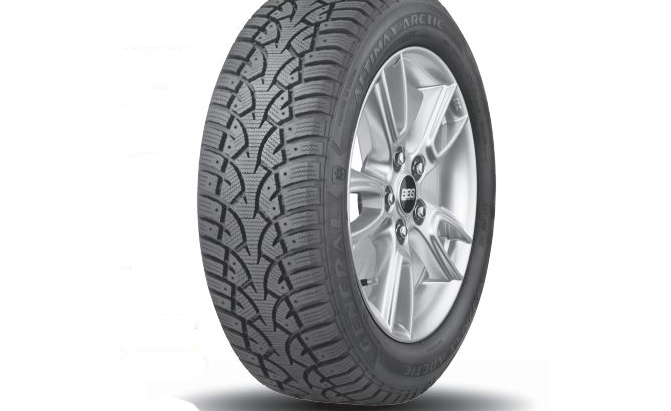 general-tire