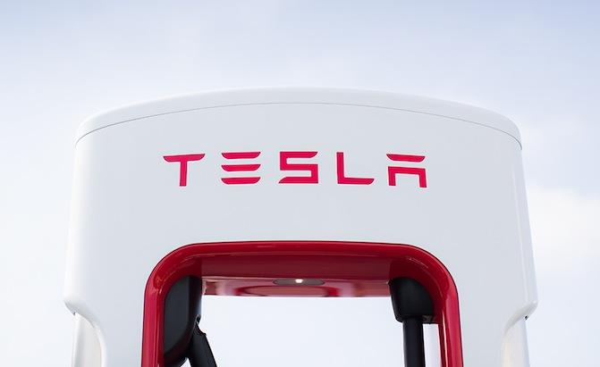 here 39 s what it will cost to supercharge your tesla news. Black Bedroom Furniture Sets. Home Design Ideas