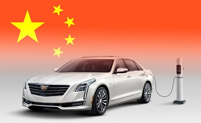 2017-cadillac-ct6-plug-in-china