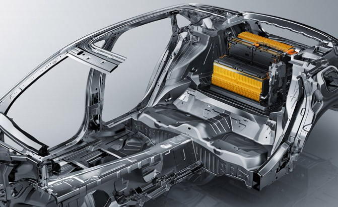 2017-cadillac-ct6-plug-in-structure