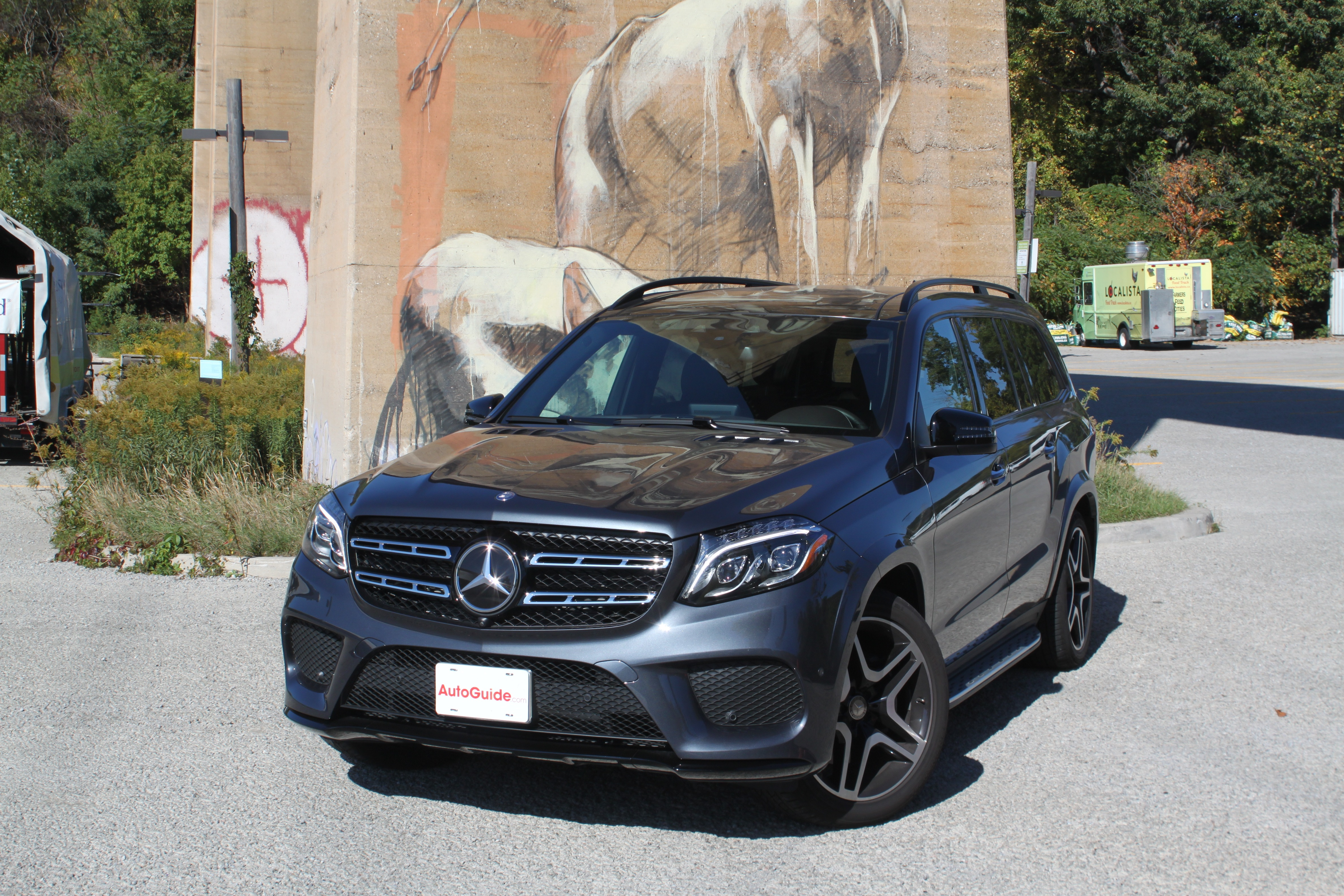 coupe jeep and news h preview glc video amg benz mercedes class
