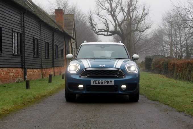 2017-mini-countryman-review-23-large