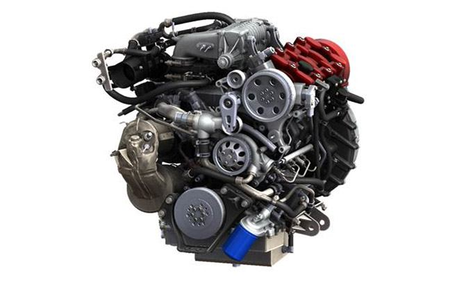 achates-power-2-7-liter-engine