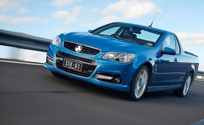 Autoguide Answers Foreign Cars We Wish We Could Buy