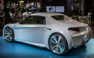 3 Reasons Honda in Japan is Way Cooler