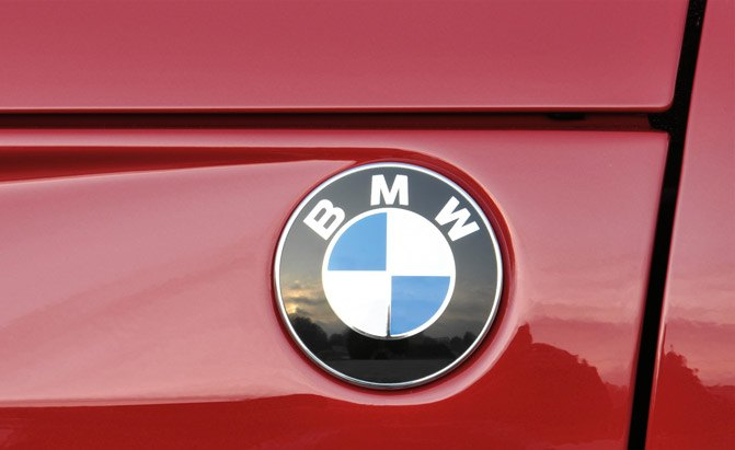 an essay on bmw Free essay: project proposal strategies and tactics employed by bmw in pricing, production and resource utilization using.