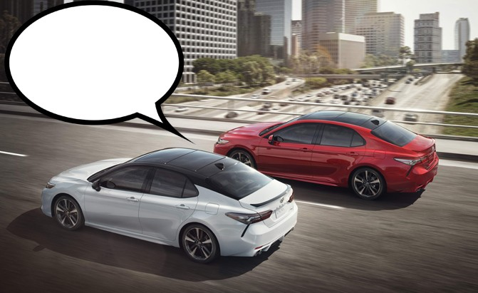 camry-comments-copy
