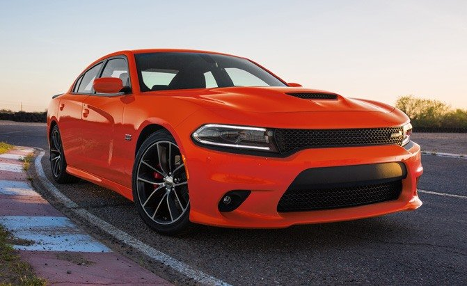 dodge-charger