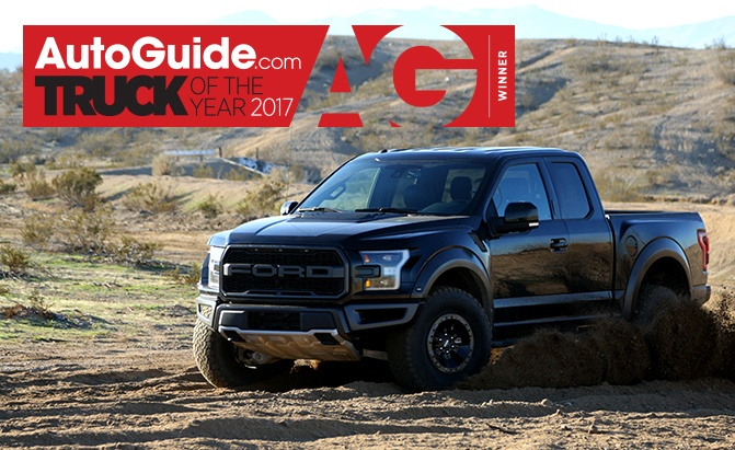2017-ford-raptor-toty-winner
