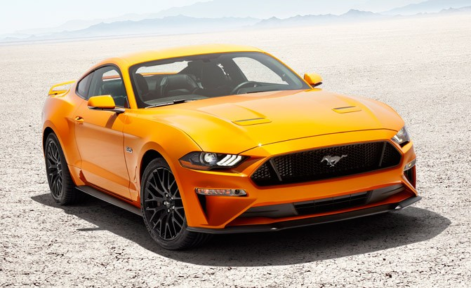 2018-ford-mustang-gt