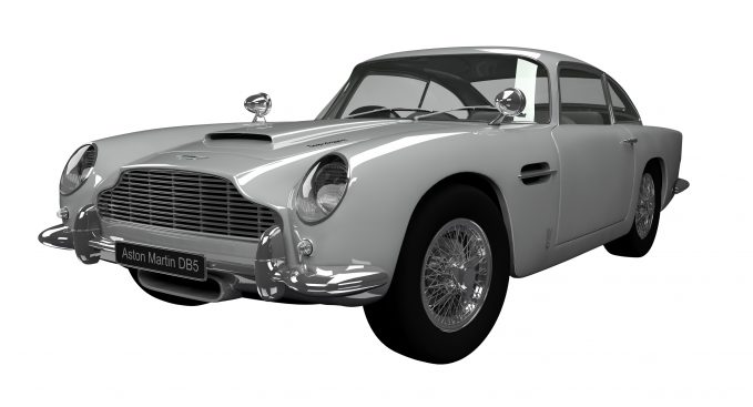 james-bond-aston-martin-db5