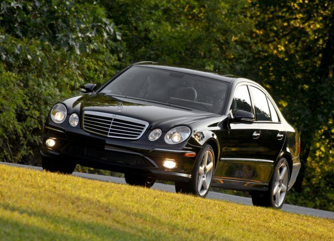 2009-e350-4matic_mb09_e350_4m_29a_large-source