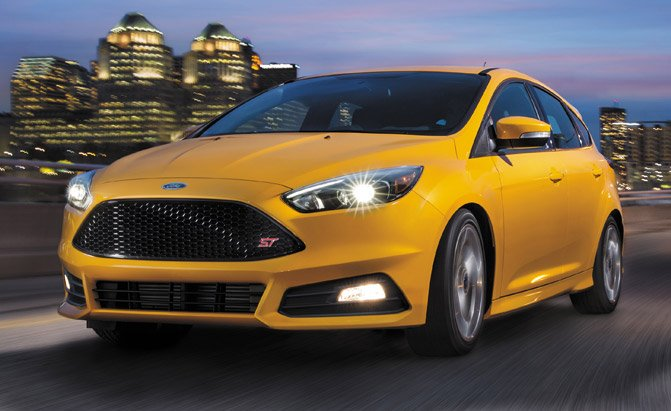 2016-ford-focus-st
