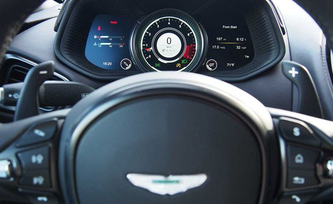 2017-aston-martin-db11-gauges