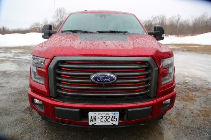 2017-ford-f-150-8