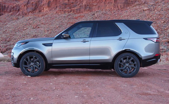 2017-land-rover-discovery-profile-01