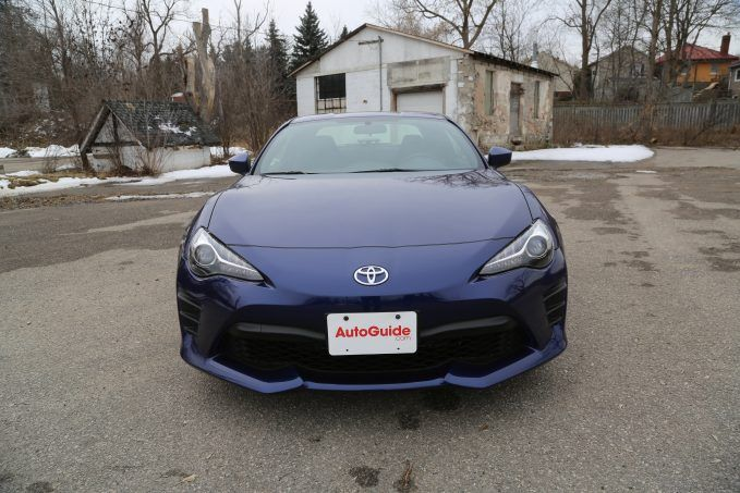 2017-toyota-86-review-7