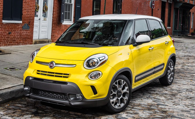 Worksheet. Top 10 Worst Cars of 2017 Consumer Reports  AutoGuidecom News