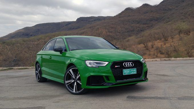 2018-audi-rs-3-review-hero-2