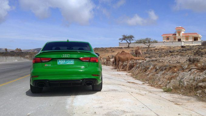 2018-audi-rs-3-review-camels