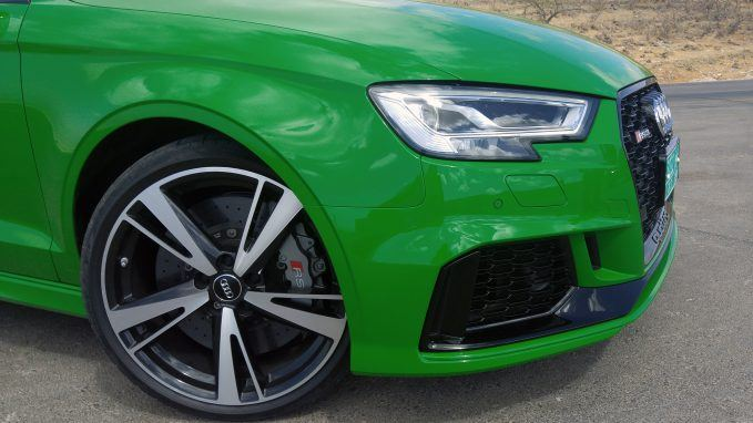 2018-audi-rs-3-review-wheel