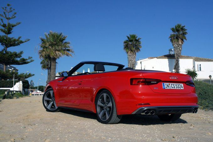 2018-audi-s5-cabriolet-and-audi-a5-cabriolet-34