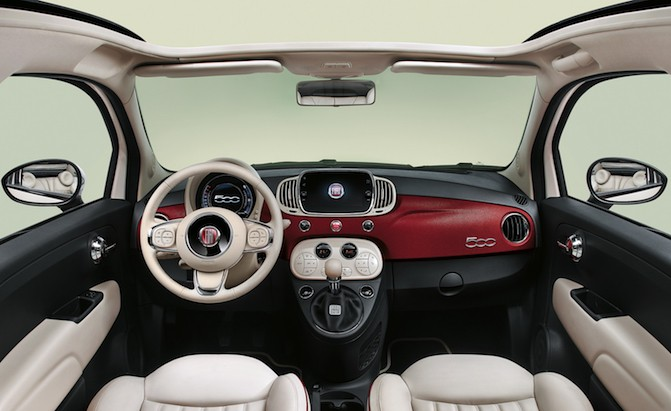 2018-fiat-500-sessantesimo-4