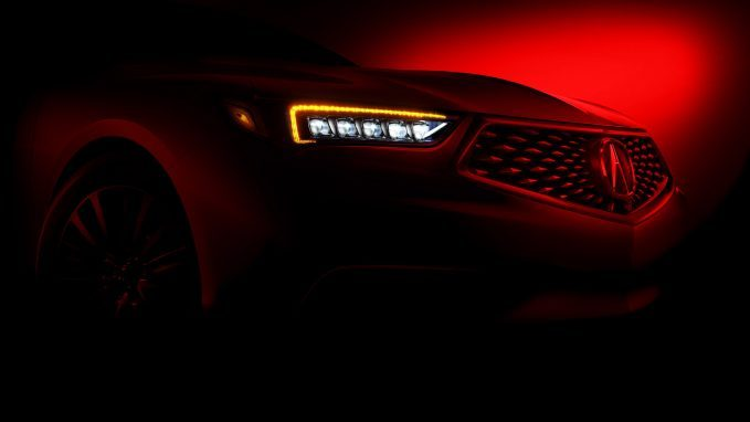 2018-acura-tlx-preview