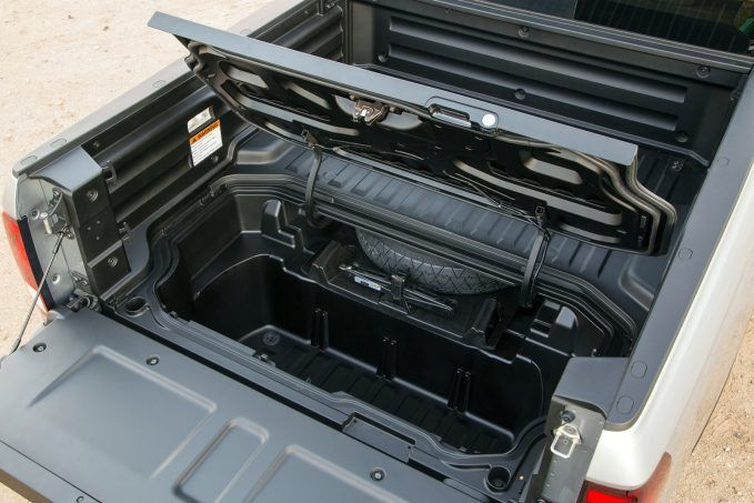 Top-10-Most-Gimmicky-Automotive-Features-004