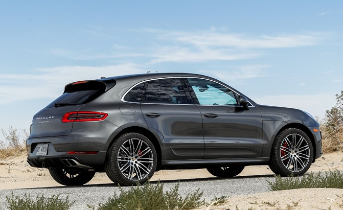 all-electric-porsche-macan-a-possibility