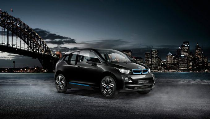 bmw-i3-carbonight