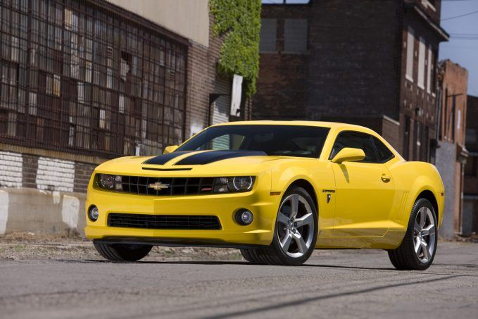 chevrolet-camaro-transformers-special-edition