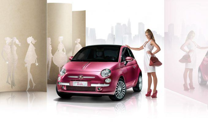 fiat-500-barbie-edition