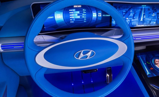 Top 10 worst automakers in customer satisfaction for 2017 for Hyundai motors customer service