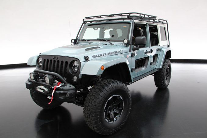 jeep-switchback-concept