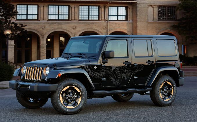 jeep-wrangler-dragon-edition