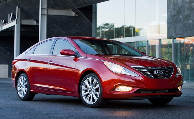 Nearly 1 2m Hyundai And Kia Vehicles Recalled For Engine Problems