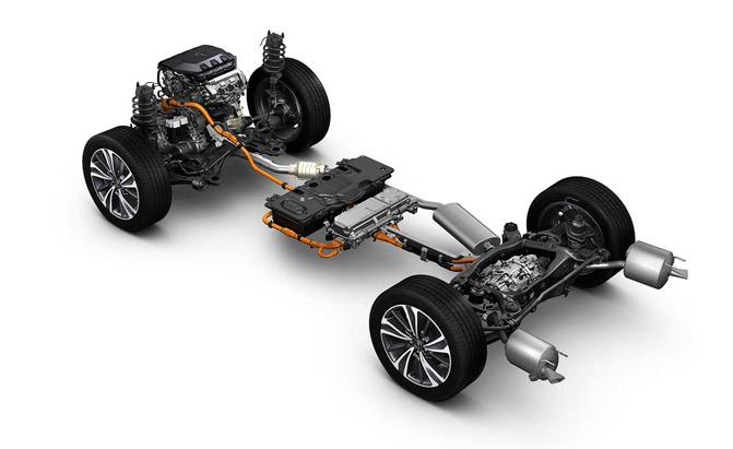 What Is Powertrain Warranty >> What Is A Powertrain Warranty Autoguide Com News