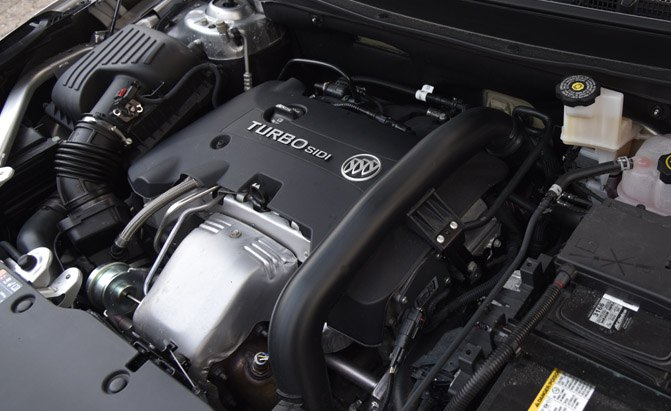 2017-buick-envision-engine