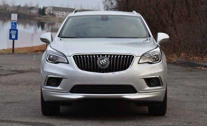 2017-buick-envision-front