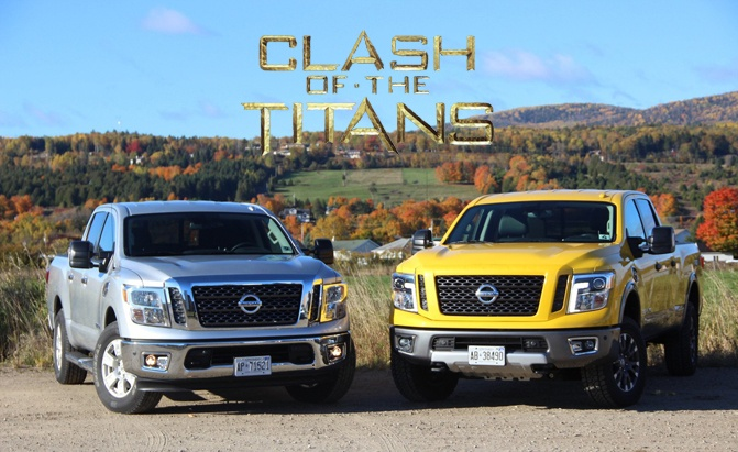 2017-nissan-clash-of-the-titans-main