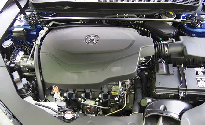 2018-acura-tlx-a-spec-engine