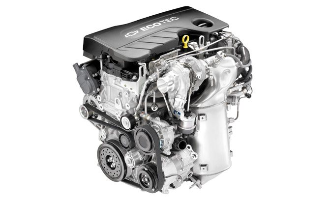 engine-break-in-gm-1-6-liter-diesel