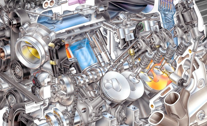 engine-break-in-gm-lt4-v8